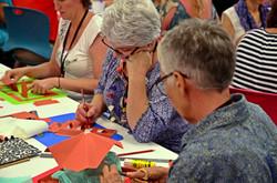 teaching_arts_workshop_007