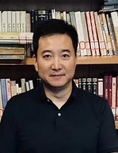 Wu Hui Image.png