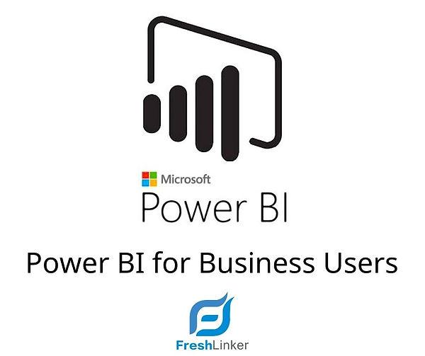 Power BI數據分析課程.jpg