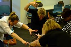 teaching_arts_workshop_004