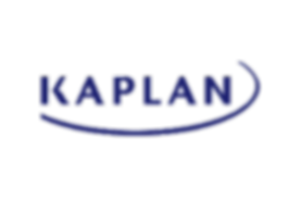 600x400_Windows-Page_Customer-Logo_Kapla