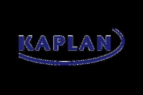 600x400_Windows-Page_Customer-Logo_Kapla