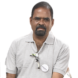 bhagwati_edited.png