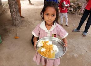 Covid Relief : Swadheen