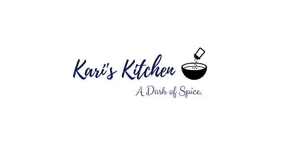 Kari s Kitchen-page-001.jpg