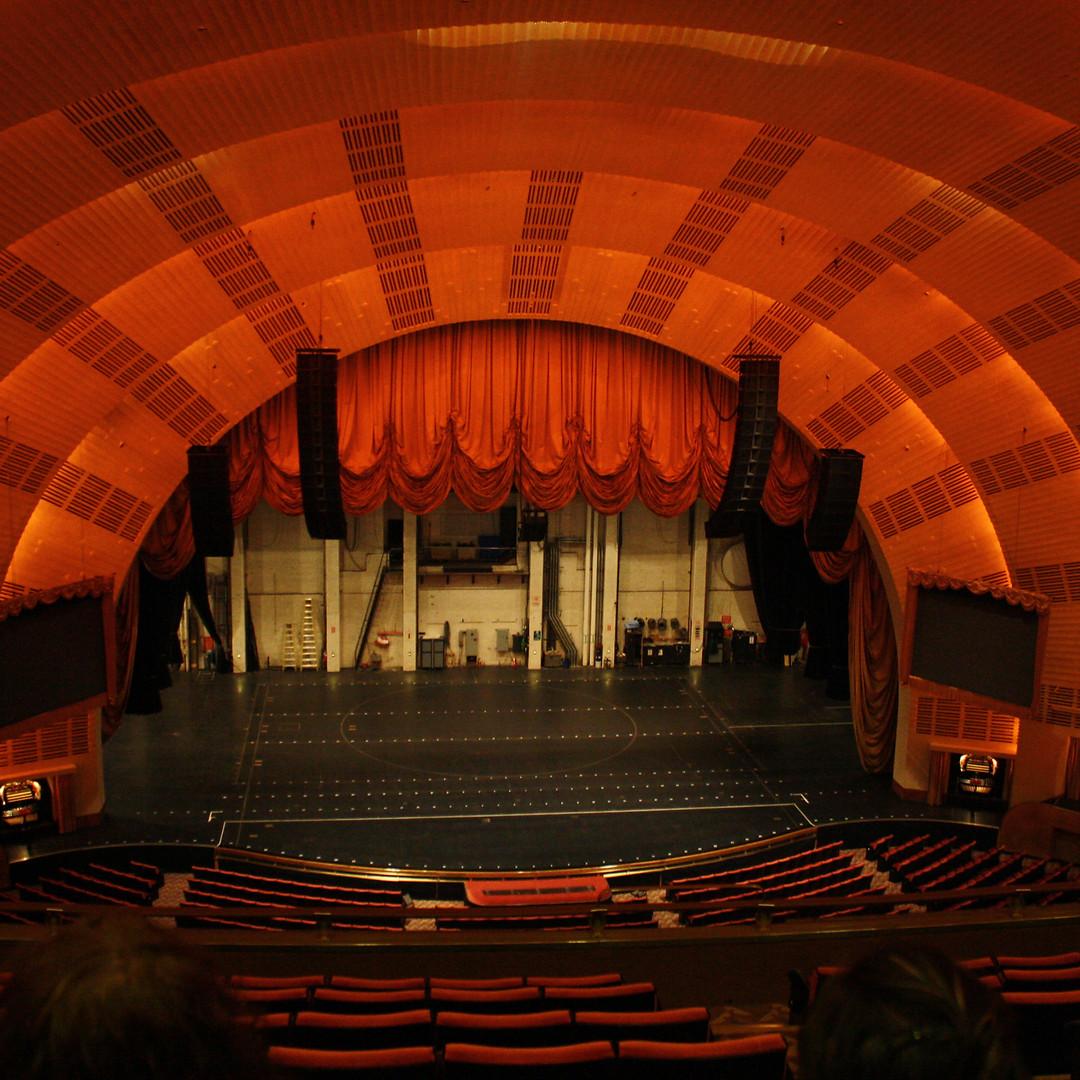 NYC. 2010.