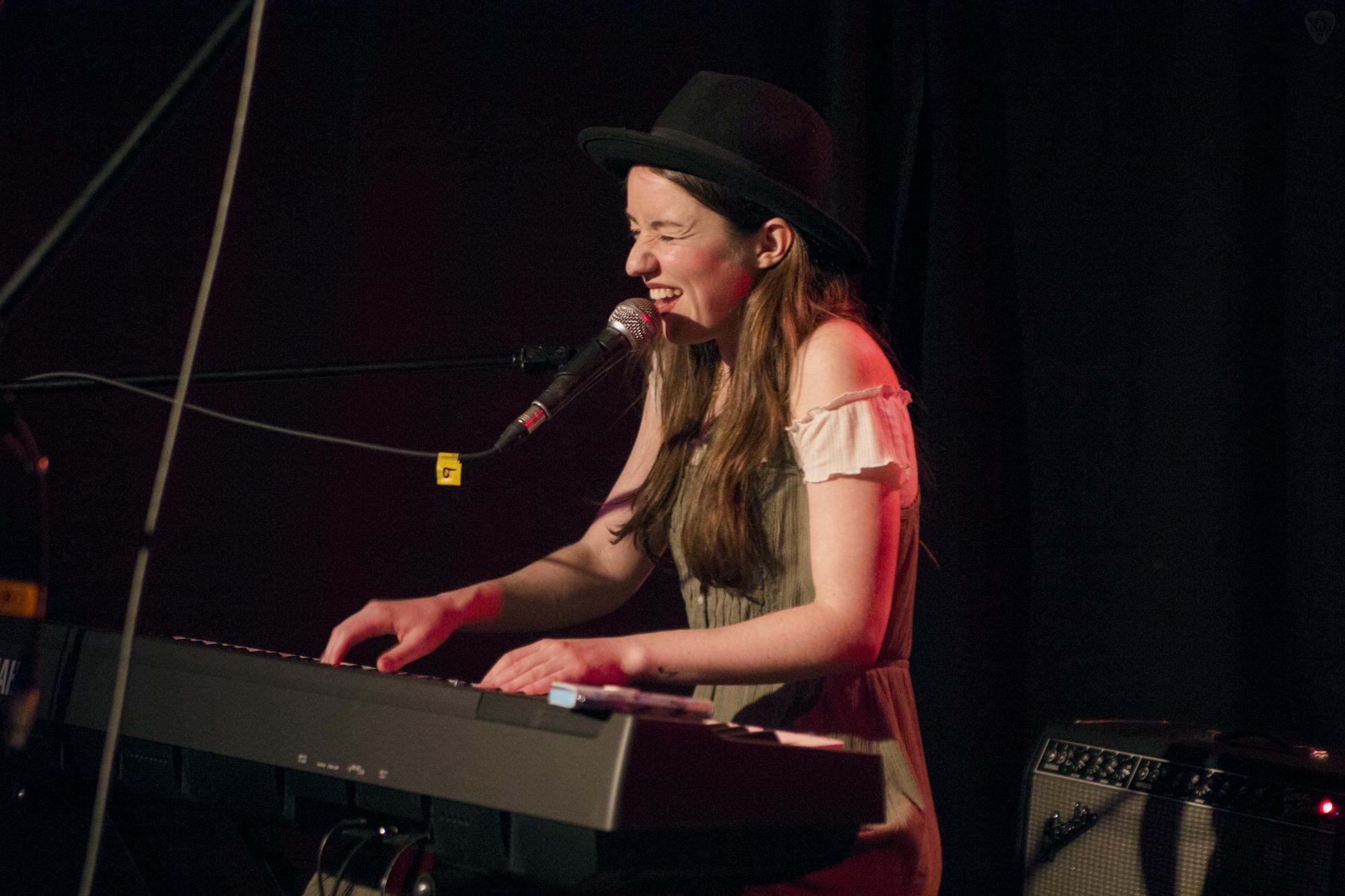 Christine Jakel