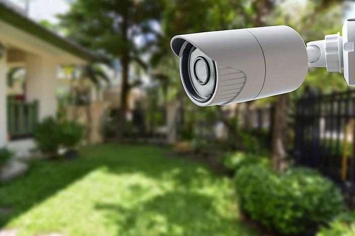 camera-surveillance.jpg
