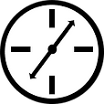 Clock or compass you choose.png