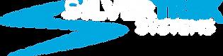 silvertrek-logo-white-transparent.png