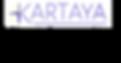 Kartaya Fleet Power Up.png