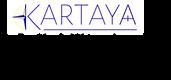 Kartaya Reliability App.png