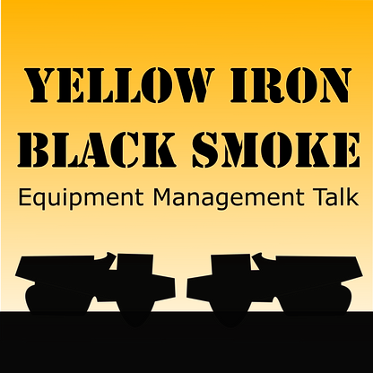 Yellow Iron Black Smoke Logo.png