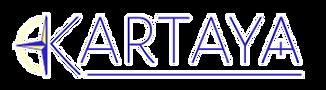 Kartaya%20Logo%20Individaul_edited.png