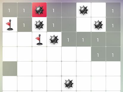 minesweeper_game.webp