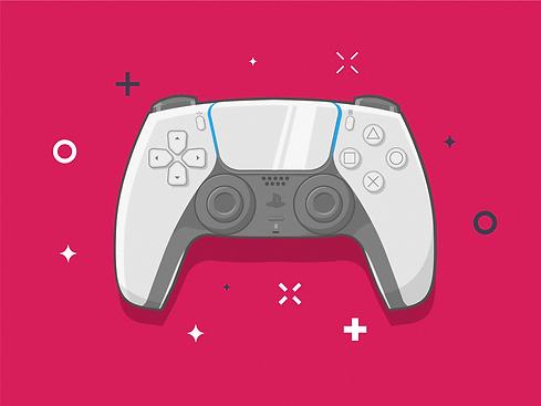 video game.webp