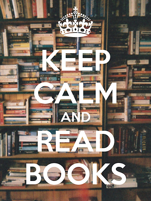 Millenials reading habits