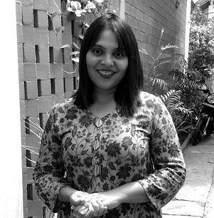Shweta%20Sharan%20pic_edited.jpg