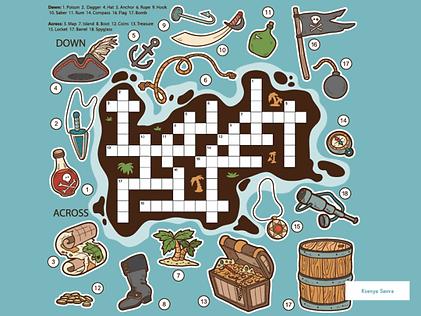 Crossword puzzle.webp