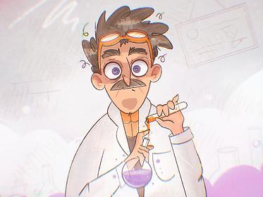 experiment'.webp