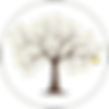 logo-baum-kreis-oliv.png