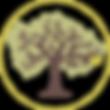 logo-baum-neue-farben-02.png