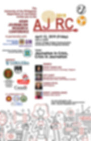 AJRC2019 poster-with speakers-WEB.jpg