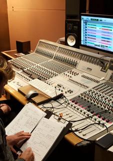Recording sessions 2019 - Sturdio Pyramide_153438_1.jpg