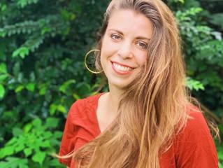 38.2 Hannah Bridges