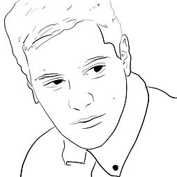 Aram Mrjoian Sketch.jpg