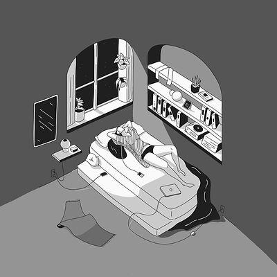 Gagliano,_Agustín__The_Room_.jpg