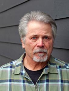 Jeffrey Skinner