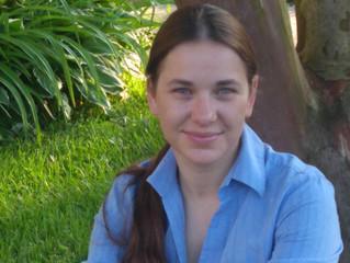 38.2 Christine Spillson