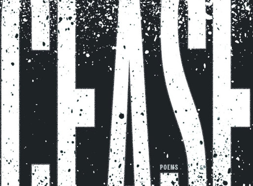 CEASE // Review