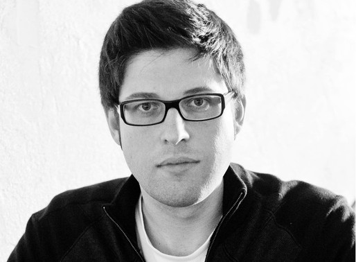 David James Poissant: Find, Replace: Revising Prose Style in a Microsoft Word World
