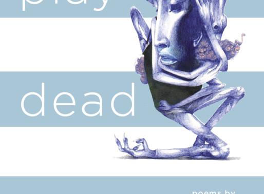 play dead / francine j. harris