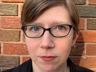 38.2 Amanda Hiber