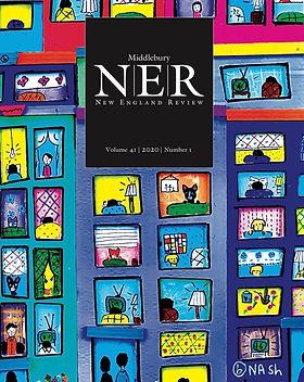 NER-41-1-front-cover.jpg