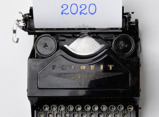 Writer's Regimen