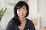 Monica Youn