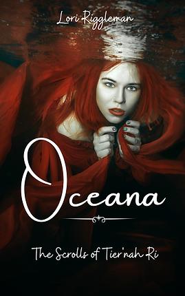 Oceana Gwyn_1000ppi.png