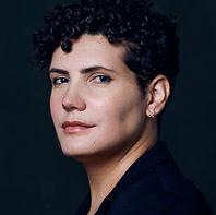 Rivera, Raquel Salas--Headshot.jpg
