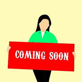 coming soon with girl.jpg