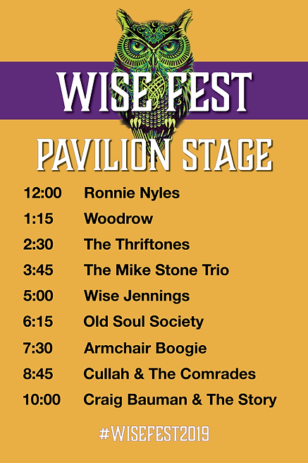 r1 Wise Fest 24x36 Line Up 24x36.png