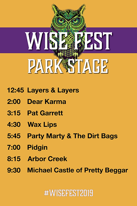 r1 Wise Fest 24x36 Line Up 24x362.png