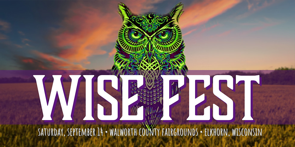 Wise Fest 2019
