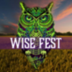 Wise Fest square.jpg