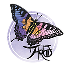 Butterfly Logo Transparent.png