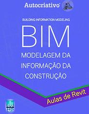 BIM Modelagem da Informação daConstrução