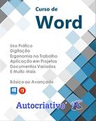 Curso de MS Word